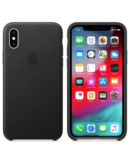 apple-mrwm2zm-a-matkapuhelimen-suojakotelo-14-7-cm-5-8-suojus-musta-4.jpg
