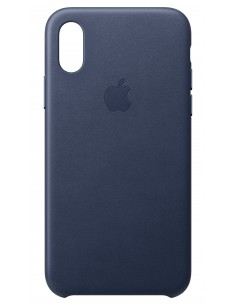 apple-mrwn2zm-a-matkapuhelimen-suojakotelo-14-7-cm-5-8-suojus-sininen-1.jpg