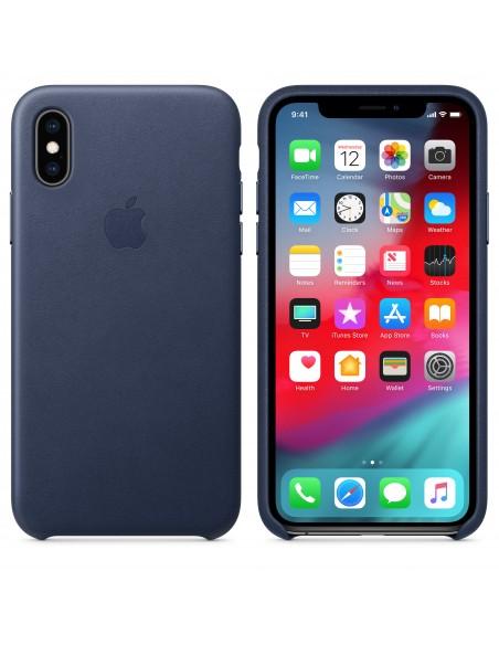 apple-mrwn2zm-a-matkapuhelimen-suojakotelo-14-7-cm-5-8-suojus-sininen-3.jpg