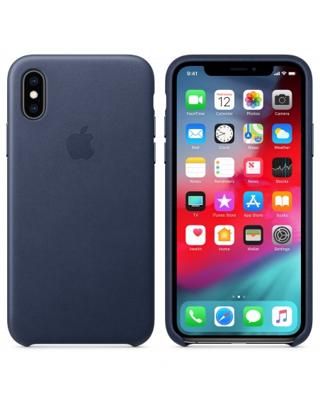 apple-mrwn2zm-a-mobile-phone-case-14-7-cm-5-8-cover-blue-3.jpg