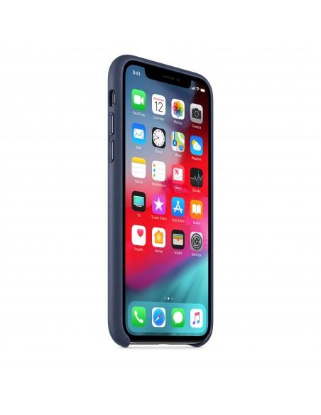 apple-mrwn2zm-a-mobiltelefonfodral-14-7-cm-5-8-omslag-bl-5.jpg