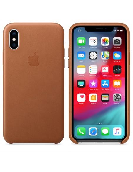 apple-mrwp2zm-a-matkapuhelimen-suojakotelo-14-7-cm-5-8-suojus-ruskea-3.jpg