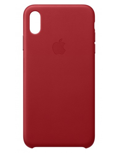 apple-mrwq2zm-a-mobiltelefonfodral-16-5-cm-6-5-omslag-rod-1.jpg