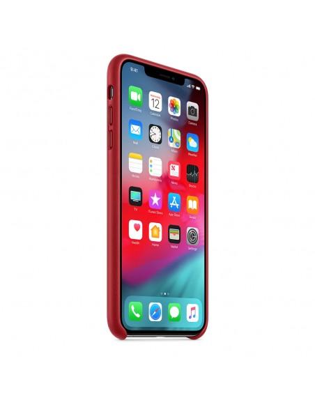 apple-mrwq2zm-a-matkapuhelimen-suojakotelo-16-5-cm-6-5-suojus-punainen-5.jpg