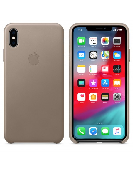 apple-mrwr2zm-a-matkapuhelimen-suojakotelo-16-5-cm-6-5-suojus-taupe-2.jpg