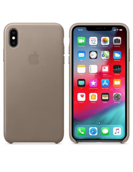 apple-mrwr2zm-a-mobiltelefonfodral-16-5-cm-6-5-omslag-mullvadsgr-2.jpg
