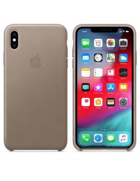 apple-mrwr2zm-a-mobiltelefonfodral-16-5-cm-6-5-omslag-mullvadsgr-4.jpg