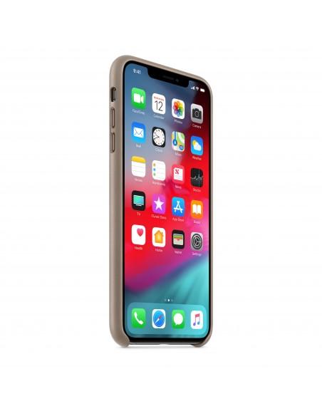 apple-mrwr2zm-a-matkapuhelimen-suojakotelo-16-5-cm-6-5-suojus-taupe-5.jpg