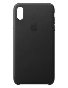 apple-mrwt2zm-a-matkapuhelimen-suojakotelo-16-5-cm-6-5-suojus-musta-1.jpg