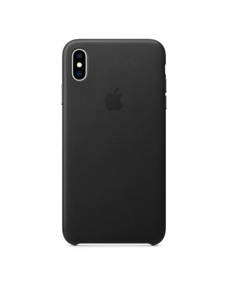 apple-mrwt2zm-a-mobiltelefonfodral-16-5-cm-6-5-omslag-svart-2.jpg