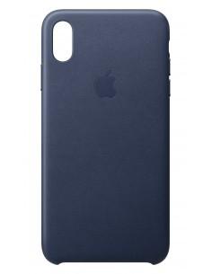 apple-mrwu2zm-a-matkapuhelimen-suojakotelo-16-5-cm-6-5-suojus-sininen-1.jpg