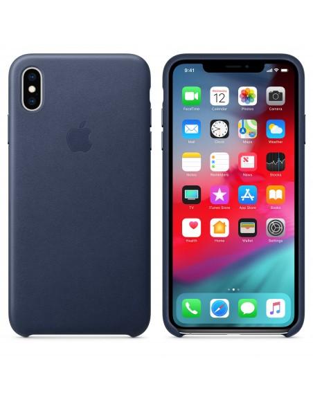 apple-mrwu2zm-a-matkapuhelimen-suojakotelo-16-5-cm-6-5-suojus-sininen-3.jpg