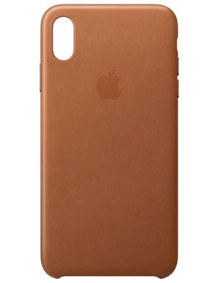 apple-mrwv2zm-a-mobiltelefonfodral-16-5-cm-6-5-omslag-brun-1.jpg