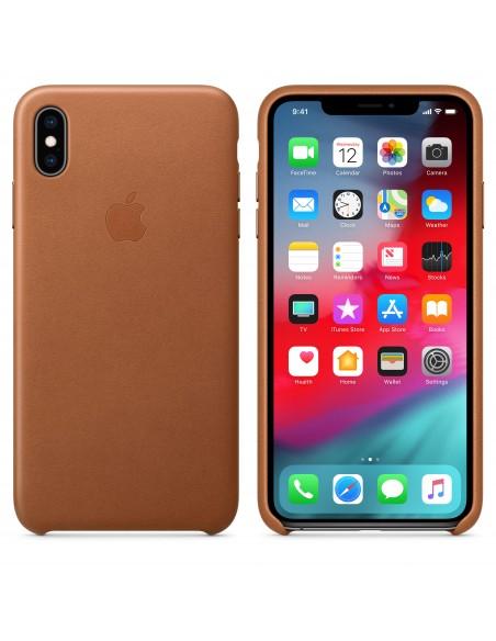 apple-mrwv2zm-a-mobiltelefonfodral-16-5-cm-6-5-omslag-brun-2.jpg