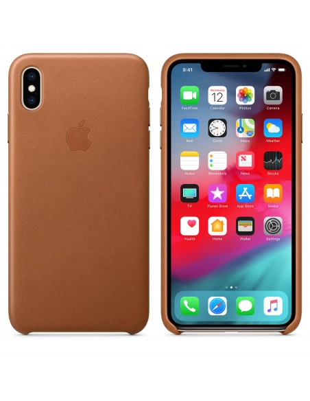 apple-mrwv2zm-a-matkapuhelimen-suojakotelo-16-5-cm-6-5-suojus-ruskea-3.jpg