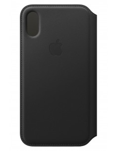 apple-mrww2zm-a-mobiltelefonfodral-14-7-cm-5-8-folio-svart-1.jpg