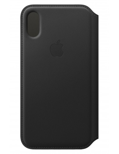 apple-mrww2zm-a-matkapuhelimen-suojakotelo-14-7-cm-5-8-folio-kotelo-musta-1.jpg