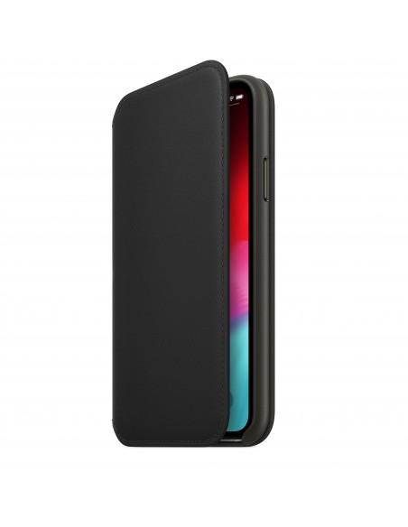 apple-mrww2zm-a-mobiltelefonfodral-14-7-cm-5-8-folio-svart-5.jpg