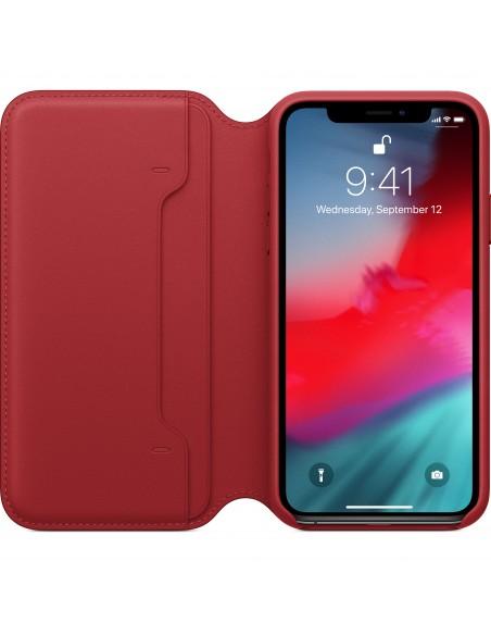 apple-mrwx2zm-a-mobile-phone-case-14-7-cm-5-8-folio-red-2.jpg