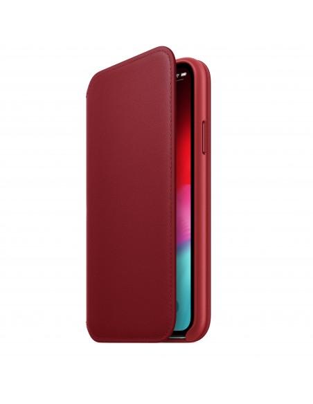 apple-mrwx2zm-a-mobile-phone-case-14-7-cm-5-8-folio-red-5.jpg