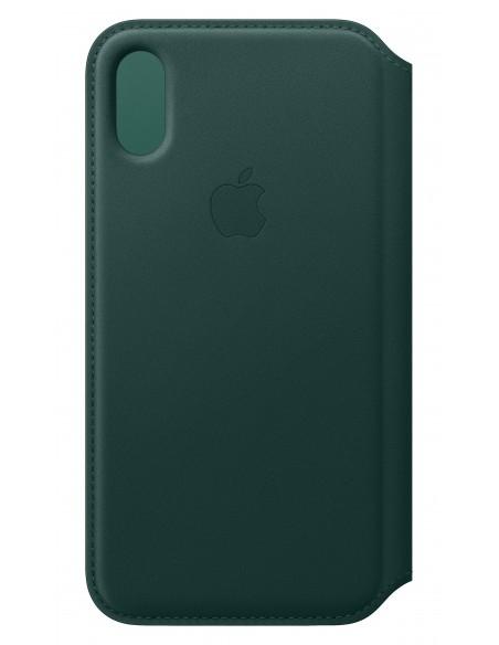 apple-mrwy2zm-a-mobiltelefonfodral-14-7-cm-5-8-folio-gron-1.jpg