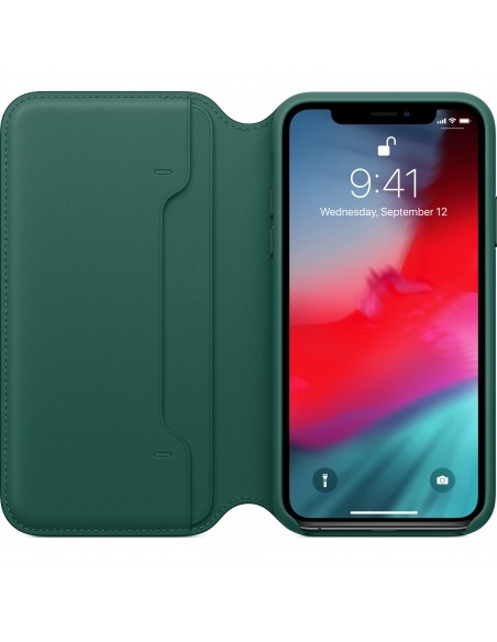 apple-mrwy2zm-a-mobile-phone-case-14-7-cm-5-8-folio-green-2.jpg