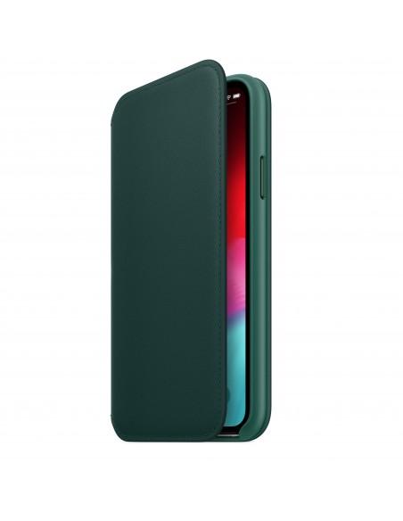 apple-mrwy2zm-a-mobile-phone-case-14-7-cm-5-8-folio-green-5.jpg