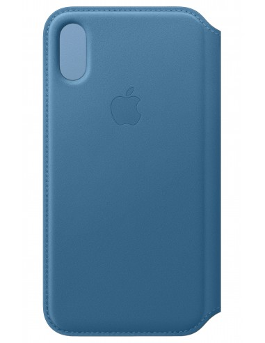 apple-mrx02zm-a-mobile-phone-case-14-7-cm-5-8-folio-blue-1.jpg