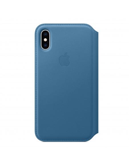 apple-mrx02zm-a-mobiltelefonfodral-14-7-cm-5-8-folio-bl-2.jpg