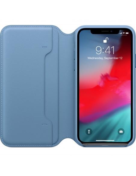 apple-mrx02zm-a-mobile-phone-case-14-7-cm-5-8-folio-blue-3.jpg