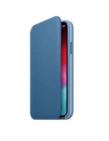apple-mrx02zm-a-mobile-phone-case-14-7-cm-5-8-folio-blue-5.jpg