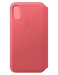 apple-mrx12zm-a-mobiltelefonfodral-14-7-cm-5-8-folio-rosa-1.jpg