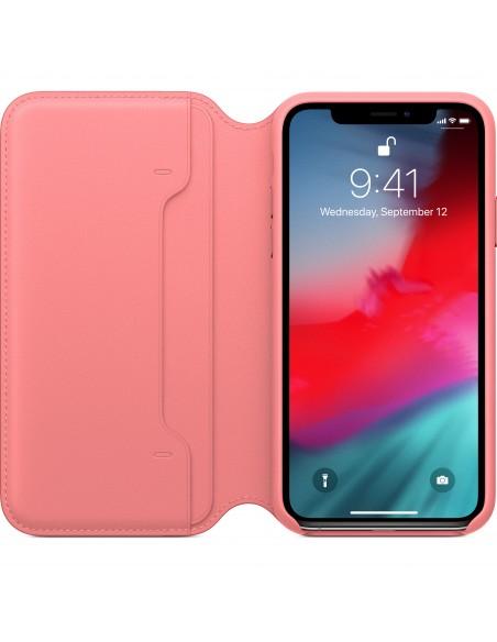 apple-mrx12zm-a-matkapuhelimen-suojakotelo-14-7-cm-5-8-folio-kotelo-vaaleanpunainen-3.jpg