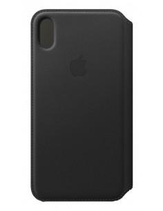 apple-mrx22zm-a-mobile-phone-case-16-5-cm-6-5-folio-black-1.jpg