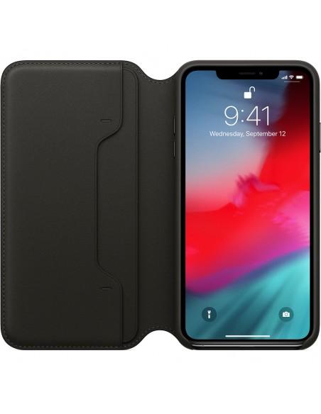 apple-mrx22zm-a-mobiltelefonfodral-16-5-cm-6-5-folio-svart-3.jpg