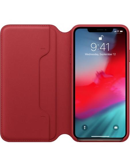 apple-mrx32zm-a-mobile-phone-case-16-5-cm-6-5-folio-red-2.jpg