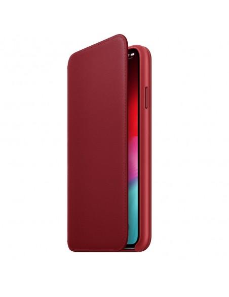 apple-mrx32zm-a-mobiltelefonfodral-16-5-cm-6-5-folio-rod-5.jpg