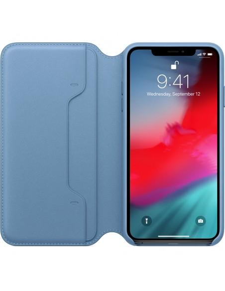 apple-mrx52zm-a-matkapuhelimen-suojakotelo-16-5-cm-6-5-folio-kotelo-sininen-4.jpg