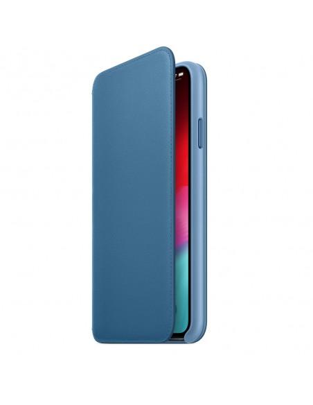 apple-mrx52zm-a-matkapuhelimen-suojakotelo-16-5-cm-6-5-folio-kotelo-sininen-5.jpg
