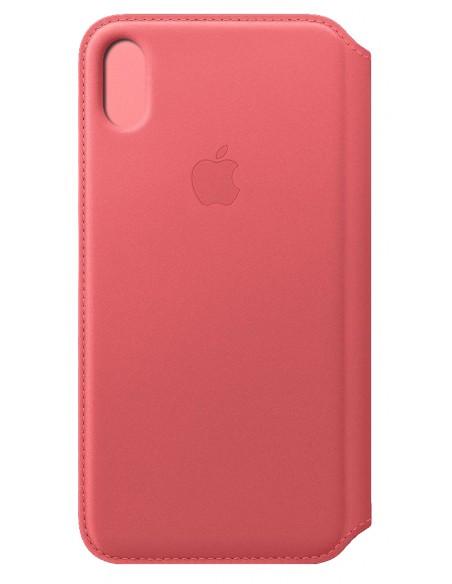 apple-mrx62zm-a-mobile-phone-case-16-5-cm-6-5-folio-pink-1.jpg
