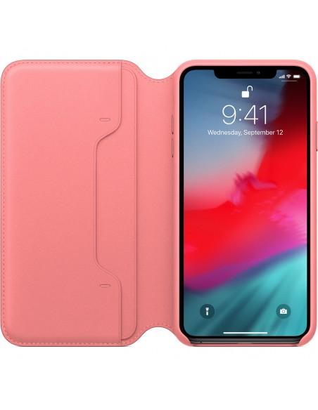 apple-mrx62zm-a-mobile-phone-case-16-5-cm-6-5-folio-pink-4.jpg