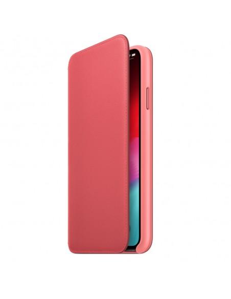 apple-mrx62zm-a-mobiltelefonfodral-16-5-cm-6-5-folio-rosa-5.jpg
