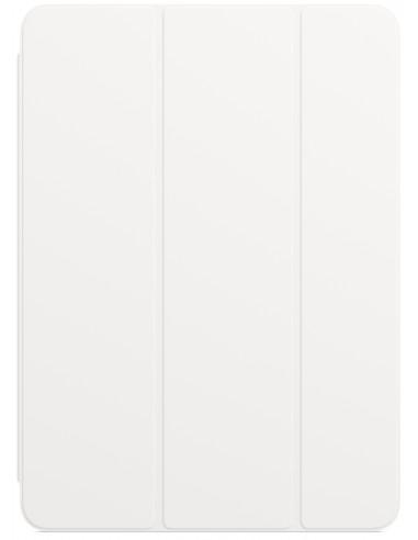 apple-mrx82zm-a-ipad-fodral-27-9-cm-11-folio-vit-1.jpg