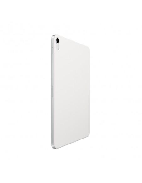 apple-mrx82zm-a-taulutietokoneen-suojakotelo-27-9-cm-11-folio-kotelo-valkoinen-2.jpg