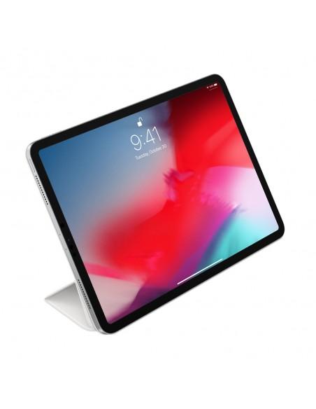 apple-mrx82zm-a-tablet-case-27-9-cm-11-folio-white-3.jpg
