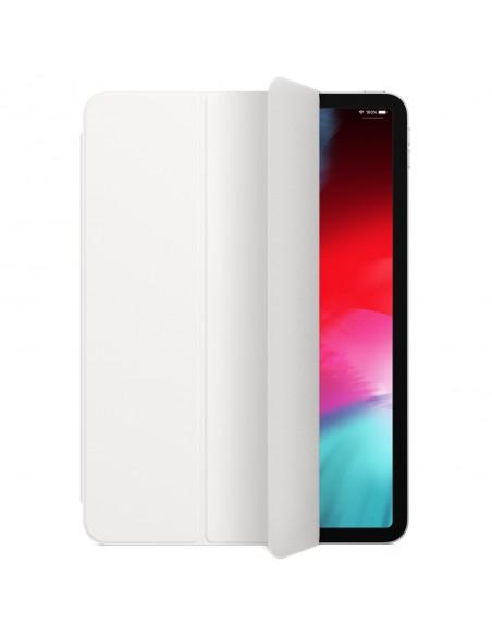 apple-mrx82zm-a-tablet-case-27-9-cm-11-folio-white-5.jpg