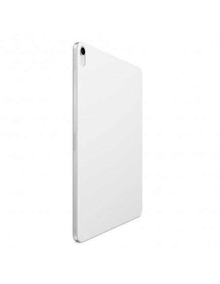 apple-mrxe2zm-a-ipad-fodral-32-8-cm-12-9-folio-vit-2.jpg