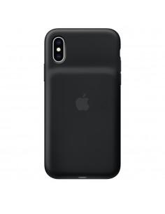apple-mrxk2zm-a-mobiltelefonfodral-14-7-cm-5-8-skal-svart-1.jpg