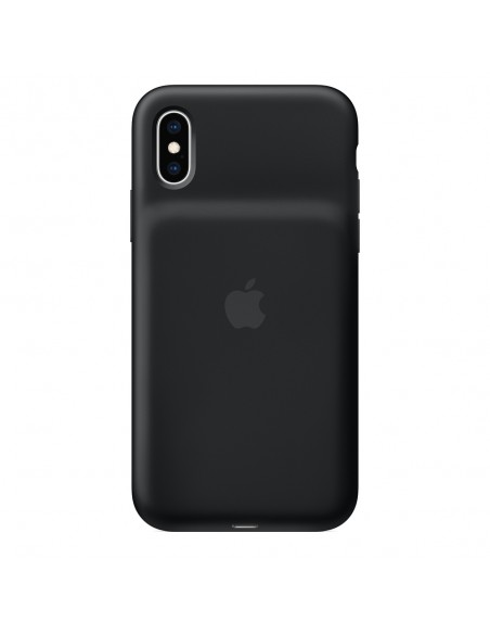 apple-mrxk2zm-a-matkapuhelimen-suojakotelo-14-7-cm-5-8-nahkakotelo-musta-1.jpg