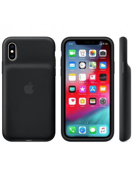 apple-mrxk2zm-a-mobiltelefonfodral-14-7-cm-5-8-skal-svart-2.jpg